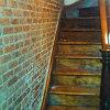 223 Gates Ave - 223 Gates Avenue, Brooklyn, NY 11238