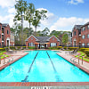 The Villages of Cypress Creek - 10300 Cypresswood Dr, Houston, TX 77070