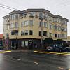 700 39TH AVE - 201 Office - 700 39th Avenue, San Francisco, CA 94121