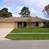 13987 Columbine Avenue - 13987 Columbine Avenue, Wellington, FL 33414
