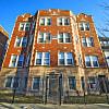 5314 W Washington - 5314 W Washington Blvd, Chicago, IL 60644