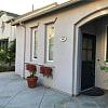 142 Trellis Lane - 142 Trellis Lane, Irvine, CA 92620