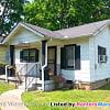 879 Granada Ave - 879 Granada Avenue, Nashville, TN 37206