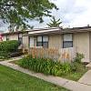 Cedargate Apartments (KY) - 310 Midland Boulevard, Shelbyville, KY 40065