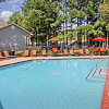 Westside Creek Apts. - 4710 Sam Peck Rd, Little Rock, AR 72223