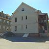 25-1 Landry Street - 25 Landry St, Bristol, CT 06010