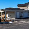 Stephens Pointe - 8651 Stephens Church Rd, Wilmington, NC 28411