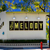 The Melody - 4115 W Hood Ave, Burbank, CA 91505