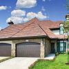 Villa Milano - 13740 Howe Ln, Leawood, KS 66224