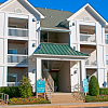 Trevors Run Apartments - 2411 Little Current Dr, Herndon, VA 20171