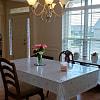 15 Cypress Grove Lane - 15 Cypress Grove Lane Southwest, Huntsville, AL 35824
