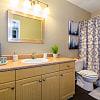 Colter Park Apartments - 909 W Colter St, Phoenix, AZ 85013