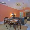 610 Hernando Dr - 610 Hernando Drive, Marco Island, FL 34145