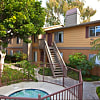 Elán Cypress Cove - 355 Pine Avenue, Carlsbad, CA 92008