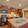 Verndale Apartments - 829 Montevideo Dr, Lansing, MI 48917