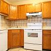 1733 South washington Street - 1733 South Washington Street, Naperville, IL 60565