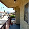650 W 10th St Apt 2 - 650 West 10th Street, Los Angeles, CA 90731