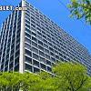 1 Lafayette Plaisance - 1 Lafayette Plaisance Street, Detroit, MI 48207