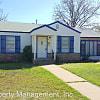 2721 2nd Street - 2721 2nd Street, Lubbock, TX 79415