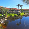 500 Lambiance CIR - 500 Lambiance Cir, Pelican Bay, FL 34108