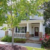 3001 Princeton Town Street - 3001 Princeton Town Street, Knightdale, NC 27545