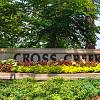 16 Vista Square NW - 16 Vista Square Northwest, Atlanta, GA 30327