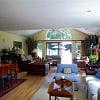 16 Baycrest Ave - 16 Baycrest Avenue, Westhampton, NY 11977