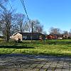 302 Conrad - 302 Conrad Drive, Clarksville, TN 37042