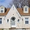 509 Marquis Avenue - 509 Marquis Avenue, Lexington, KY 40502