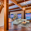 Albers Mill Lofts - 1821 Dock St, Tacoma, WA 98402