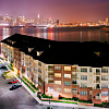 Riverbend at Port Imperial - 24 Avenue at Port Imperial, West New York, NJ 07093
