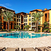 The Courtney at Bay Pines - 4652 Miramar Dr, St. Petersburg, FL 33708