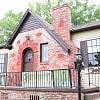 221 Merrick St - 221 Merrick St, Shreveport, LA 71104