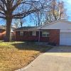 8100 NW 25th. - 8100 Northwest 25th Street, Oklahoma City, OK 73008