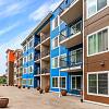 95 Burnett - 95 Burnett Avenue South, Renton, WA 98057