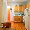 540 11th - 540 11th Street, Brooklyn, NY 11215