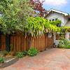 1128 Shattuck Ave - 1128 Shattuck Avenue, Berkeley, CA 94707
