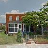 514 East Glendale Avenue - 514 East Glendale Avenue, Alexandria, VA 22301