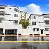 9237 DOHENY ROAD - 9237 Doheny Road, West Hollywood, CA 90069