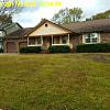 2550 Greenridge Road - 2550 Greenridge Road, North Charleston, SC 29406