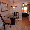 The Villas at Fair Oaks - 2233 Fair Oaks Blvd, Sacramento, CA 95825