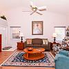 4323 SE Brittney Circle - 4323 Southeast Brittney Circle, Port St. Lucie, FL 34952