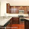 2198 Silkwood Court - 2198 Silk Wood Ct, Piney Mountain, VA 22911