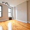 107 West 113th Street - 107 West 113th Street, New York, NY 10026
