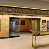 Custom House - 180 Kellogg Blvd E, St. Paul, MN 55101