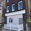 3206 Juliet Street - 3206 Juliet Street, Pittsburgh, PA 15213