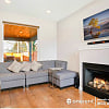8139 18th Ave SW - 8139 18th Avenue Southwest, Seattle, WA 98106