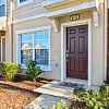 8106 Summer Cove Ct - 8106 Summer Cove Court, Jacksonville, FL 32256