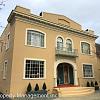 1136 Laguna #5 - 1136 Laguna Avenue, Burlingame, CA 94010