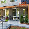 Coze Flats - 628 6th Street Southeast, Minneapolis, MN 55414